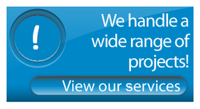 We handle a wide range of products! View our service